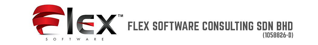 Flex Software Consulting Sdn Bhd
