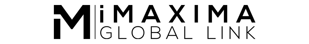 IMAXIMA GLOBAL LINK SDN BHD