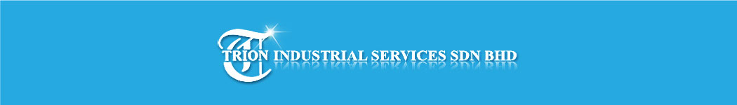 Trion Industrial Services Sdn Bhd