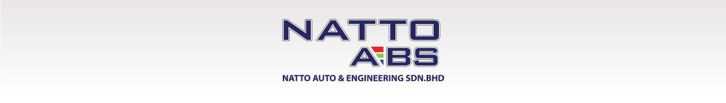 Natto Auto & Engineering Sdn Bhd