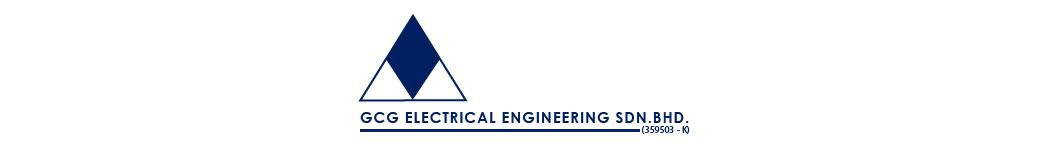 GCG Electrical Engineering Sdn Bhd