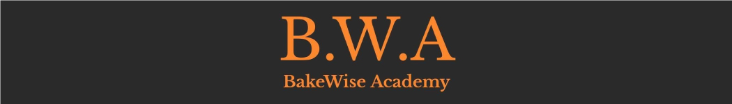 Bakewise Academy