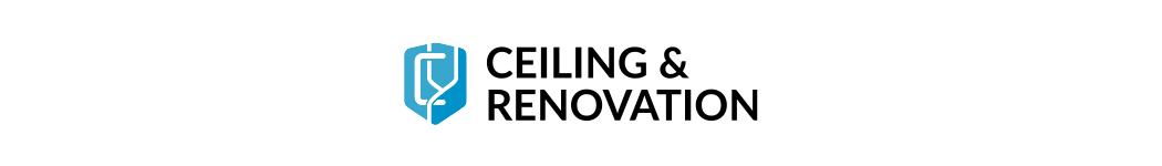 CY Ceiling & Renovation
