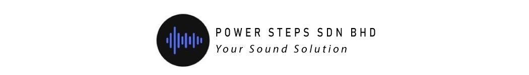 Power Steps Sdn Bhd