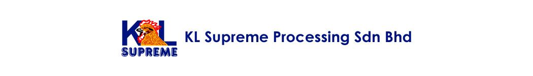 KL Supreme Processing Sdn Bhd