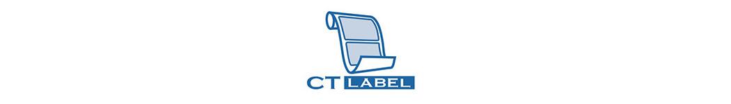 CT Label Enterprise Sdn Bhd