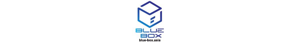 Blue Box Sdn Bhd