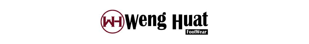 Weng Huat Footwear Sdn Bhd