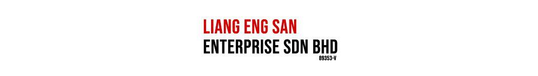 Liang Eng San Enterprise Sdn Bhd