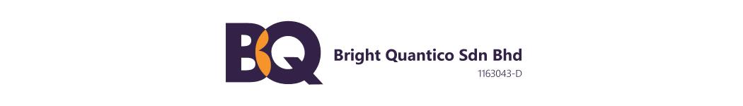 Bright Quantico Sdn Bhd