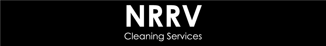 Nrrv Cleaning Services