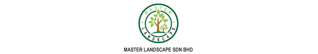 Master Landscape Sdn Bhd