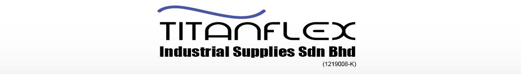 Titanflex Industrial Supplies Sdn Bhd
