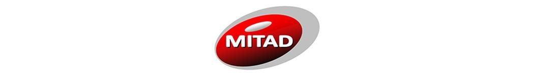 Mitad Welding & Machinery Sdn Bhd