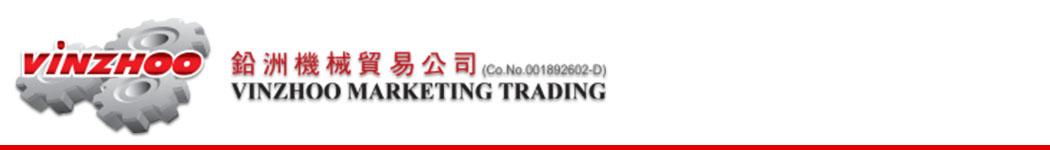 Vinzhoo Marketing Trading