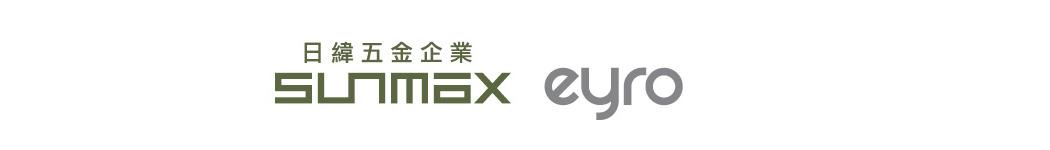 Sunmax Hardware Marketing