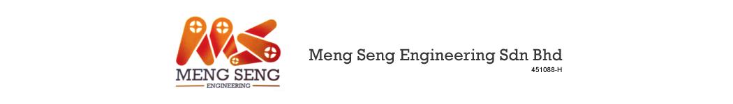 Meng Seng Engineering Sdn Bhd