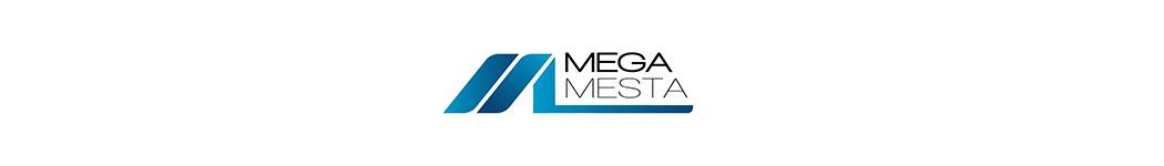Mega Mesta Sdn Bhd