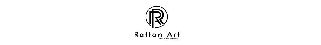 Rattan Art