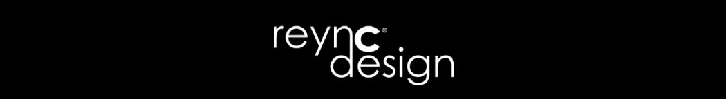 REYNC DESIGN SDN BHD