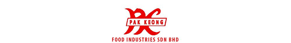 Pak Keong Food Industries Sdn Bhd
