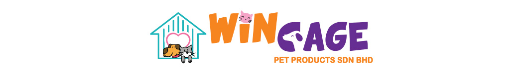 Wincage Pet Products Sdn Bhd
