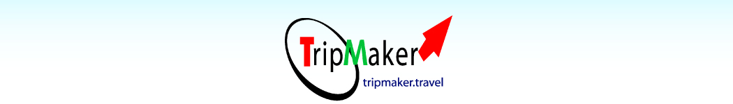 Tripmaker Travel & Tours Sdn Bhd