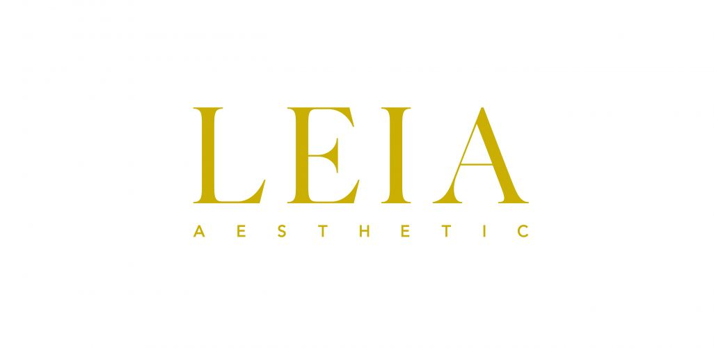 Leia Aesthetic Care Sdn Bhd