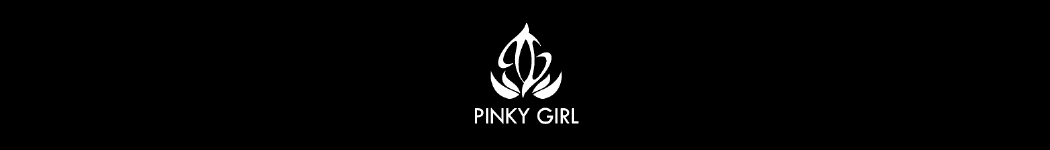 Pinky Girl Trading