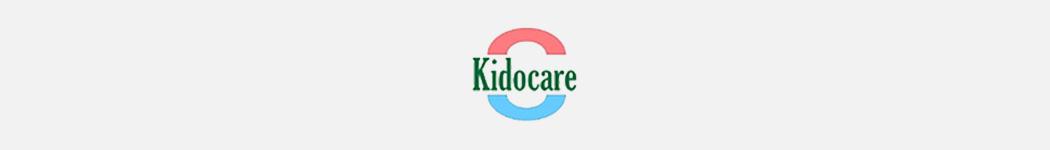 Kidocare Enterprise