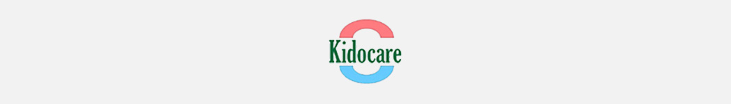 Kidocare Enterprise