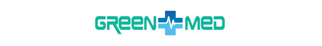 GreenMed Enterprise (M) Sdn Bhd