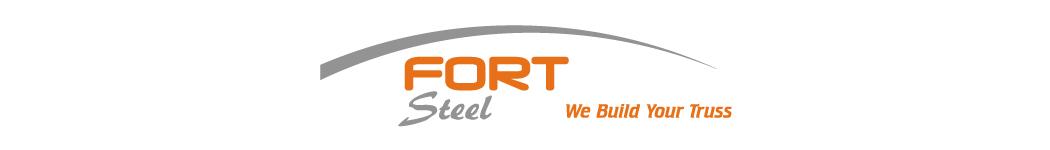 Fort Steel Sdn Bhd