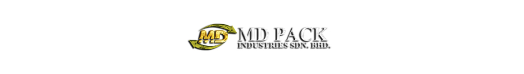 MD Pack Industries Sdn Bhd