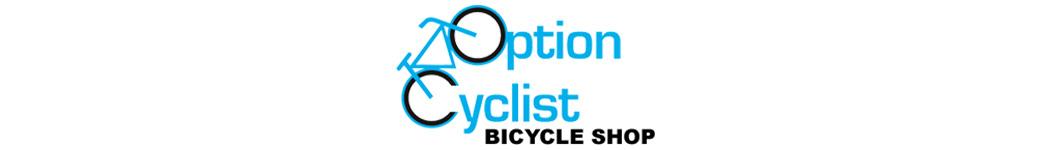 Option Cyclist