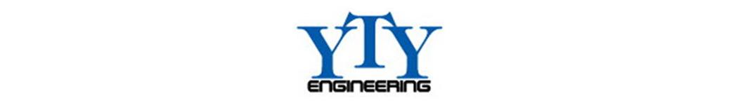 Yap Tin Yong Engineering Sdn Bhd