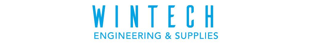 Wintech Engineering & Supplies