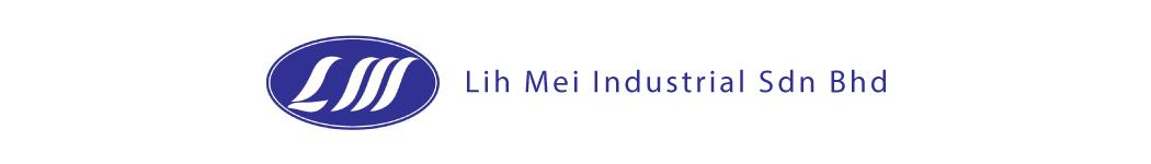 Lih Mei Industrial Sdn Bhd
