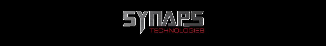 Synaps Technologies (M) Sdn Bhd