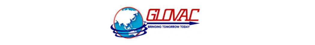 Glovac Sdn Bhd