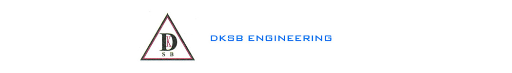 DKSB ENGINEERING