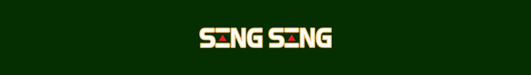 Seng Seng Success Sdn Bhd