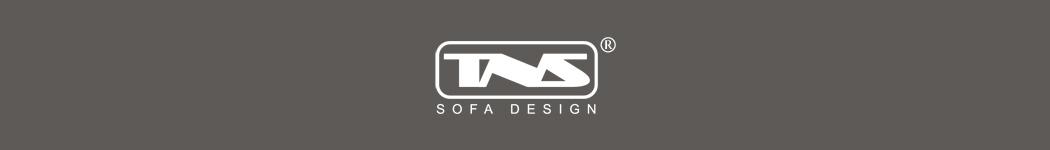 TNS Sofa Design Sdn Bhd