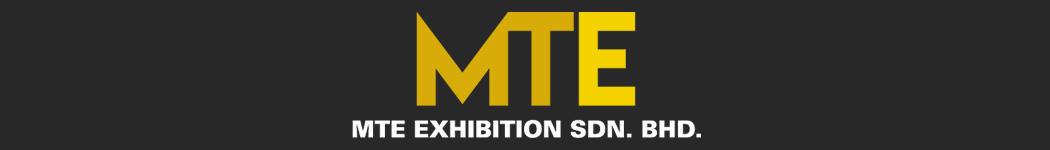 MTE Exhibition Sdn Bhd