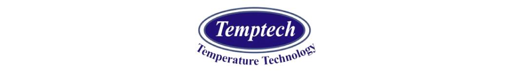 Temptech Engineering (M) Sdn Bhd
