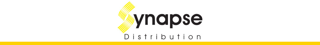 Synapse Distribution (M) Sdn Bhd