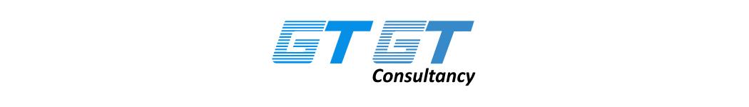 GT Instruments Sdn Bhd