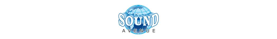 Sound Avenue Sdn Bhd
