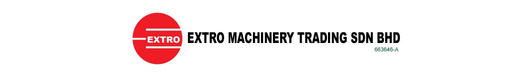Extro Machinery Trading Sdn Bhd
