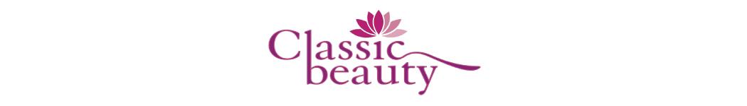Classic Beauty Studio